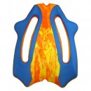 11010040 ERGO BOARD       ORANGE/BLAU   ST122111