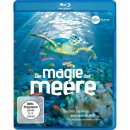 89120010 BLURAY MAGIE DER MEERE